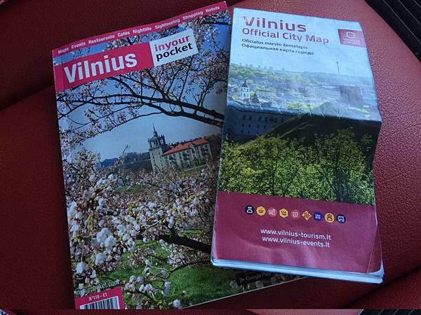20160529_Vilnius_iPhone_198.jpg