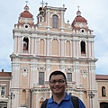20160528_Vilnius_Lumix_03.jpg
