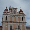 20160528_Vilnius_Lumix_01.jpg