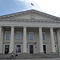 20160528_Vilnius_Lumix_07.jpg
