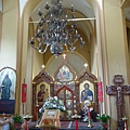 20160528_Vilnius_Lumix_11.jpg