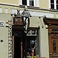 20160528_Vilnius_Lumix_14.jpg