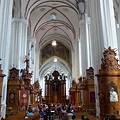 20160528_Vilnius_Lumix_34.jpg
