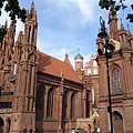 20160528_Vilnius_Lumix_31.jpg