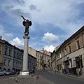 20160528_Vilnius_Lumix_35.jpg