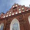 20160528_Vilnius_Lumix_33.jpg