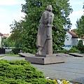 20160528_Vilnius_Lumix_32.jpg