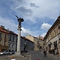 20160528_Vilnius_Lumix_36.jpg