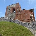 20160528_Vilnius_Lumix_43.jpg
