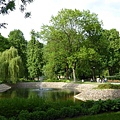 20160528_Vilnius_Lumix_41.jpg