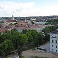 20160528_Vilnius_Lumix_48.jpg