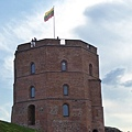 20160528_Vilnius_Lumix_45.jpg