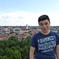 20160528_Vilnius_Lumix_49.jpg