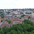 20160528_Vilnius_Lumix_53.jpg