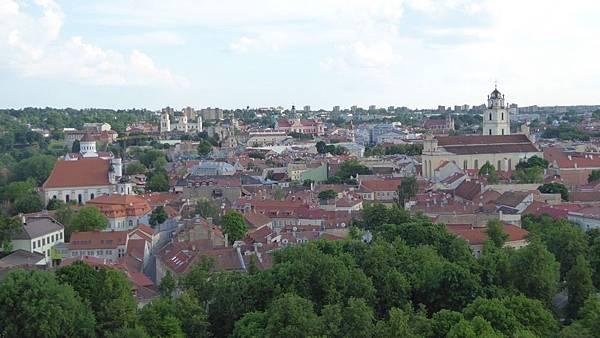 20160528_Vilnius_Lumix_58.jpg