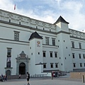 20160528_Vilnius_Lumix_59.jpg