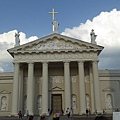 20160528_Vilnius_Lumix_66.jpg