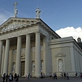 20160528_Vilnius_Lumix_65.jpg