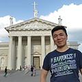 20160528_Vilnius_Lumix_67.jpg