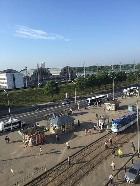 20160530_Riga_iPhone_030.jpg