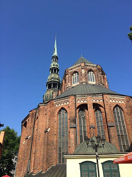 20160530_Riga_iPhone_081.jpg