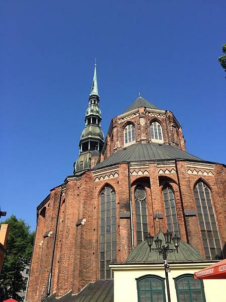 20160530_Riga_iPhone_081.jpg