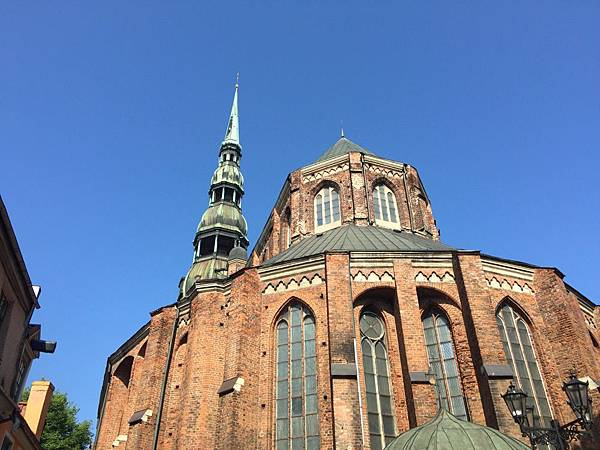 20160530_Riga_iPhone_082.jpg