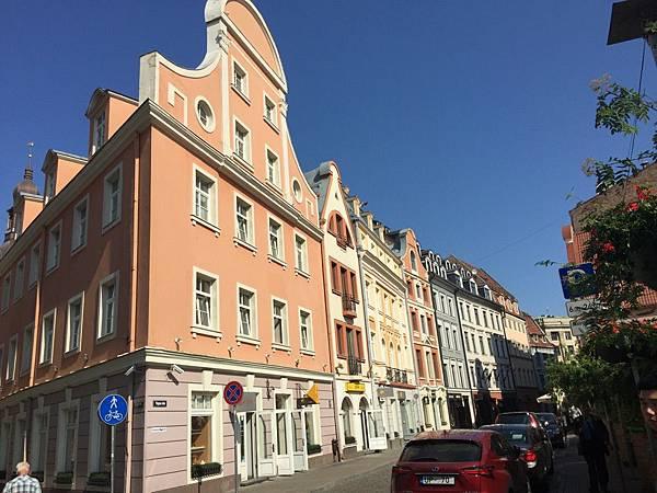 20160530_Riga_iPhone_107.jpg