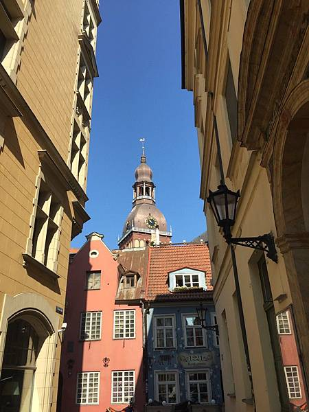 20160530_Riga_iPhone_112.jpg
