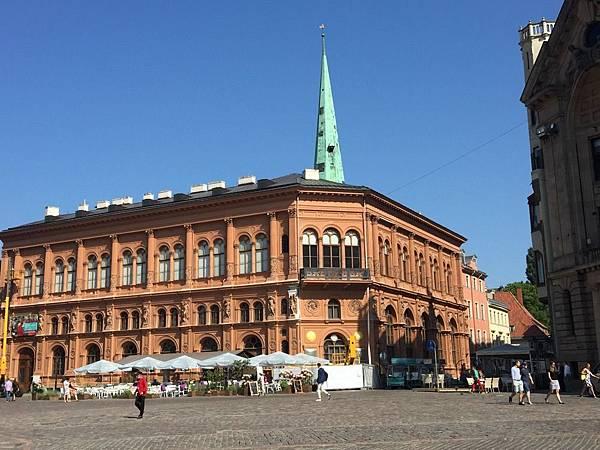 20160530_Riga_iPhone_122.jpg