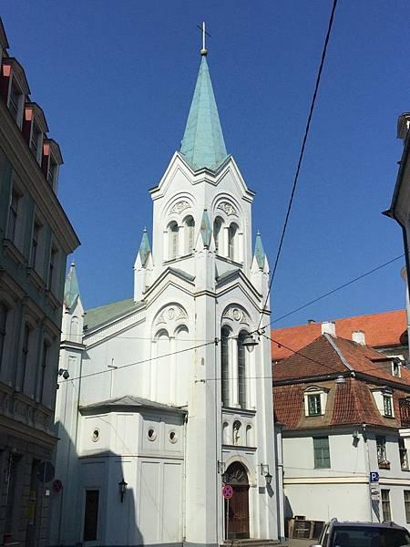 20160530_Riga_iPhone_132.jpg