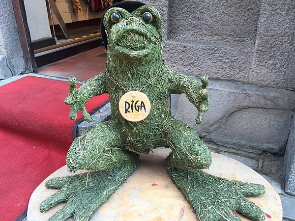 20160530_Riga_iPhone_155.jpg