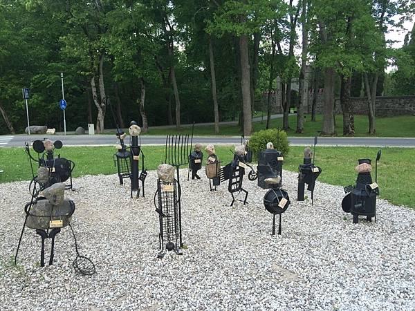 20160530_Riga_iPhone_289.jpg
