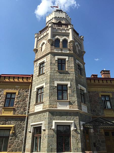 20160530_Riga_iPhone_302.jpg