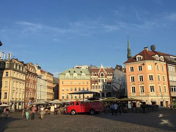 20160530_Riga_iPhone_340.jpg