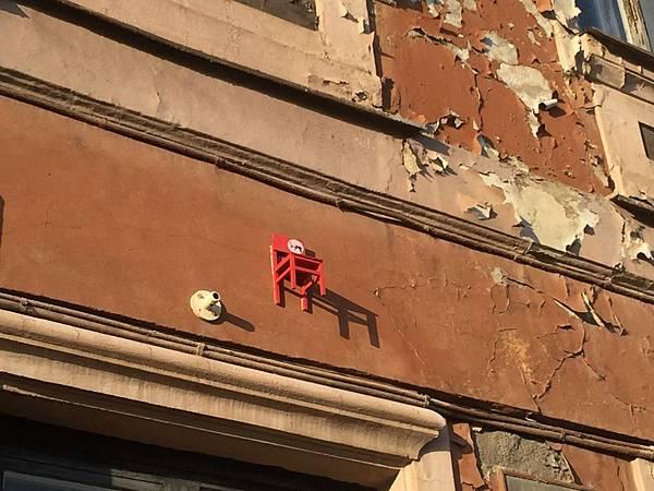 20160530_Riga_iPhone_343.jpg