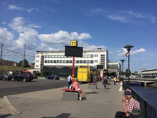 20160530_Riga_iPhone_580.jpg