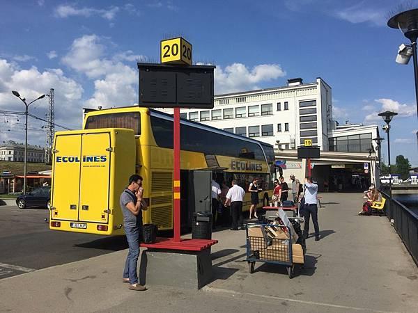 20160530_Riga_iPhone_581.jpg