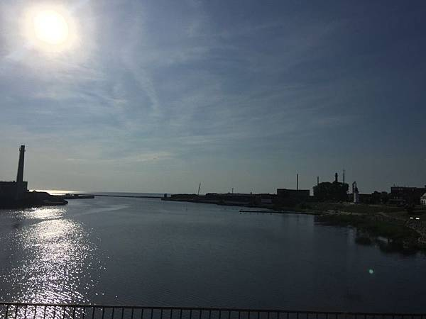 20160530_Riga_iPhone_630.jpg
