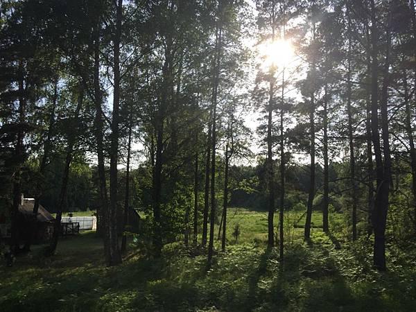 20160530_Riga_iPhone_633.jpg