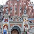 20160530_Riga_Lumix_05.jpg