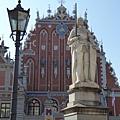 20160530_Riga_Lumix_03.jpg