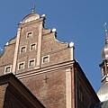 20160530_Riga_Lumix_11.jpg