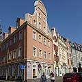 20160530_Riga_Lumix_08.jpg