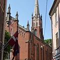 20160530_Riga_Lumix_18.jpg