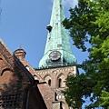 20160530_Riga_Lumix_23.jpg