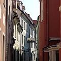 20160530_Riga_Lumix_24.jpg