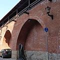 20160530_Riga_Lumix_28.jpg