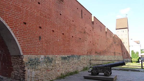 20160530_Riga_Lumix_26.jpg