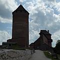 20160530_Riga_Lumix_42.jpg
